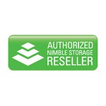 Authorized Nimble Storage Reseller