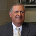 Joe Leo, CPA and Managing Partner at Keefe McCullough