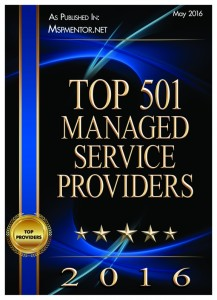 Top 501 IT Support & IT Services Provider in Fort Lauderdale and Miami
