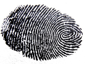 do_mobile_fingerprint_sca_75398_142985